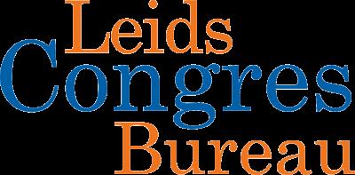 LCB logo nieuw transparant