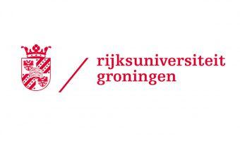 rijksuniversiteit-groningen-huisstijl-logo